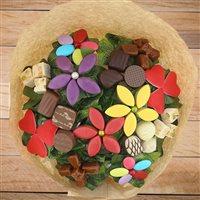 bouquet-gourmand-200-2863.jpg