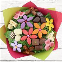 bouquet-gourmand-200-3718.jpg