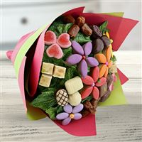 bouquet-gourmand-200-3719.jpg