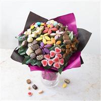 bouquet-gourmand-200-7071.jpg