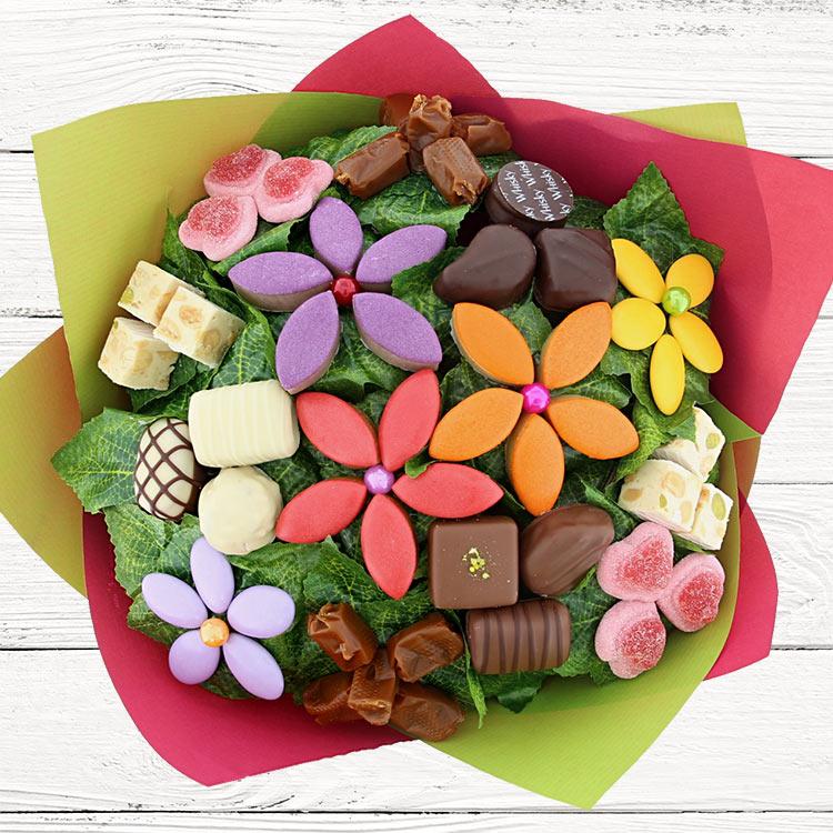 bouquet-gourmand-750-3718.jpg