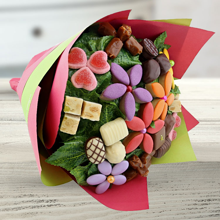 bouquet-gourmand-200-3719.jpg