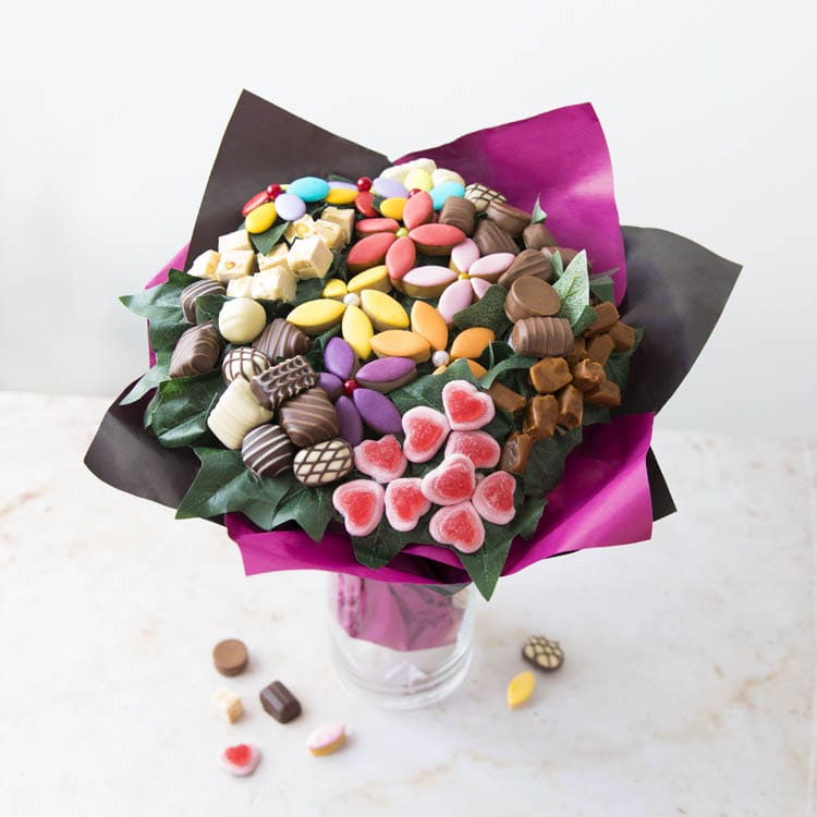 bouquet-gourmand-750-7071.jpg