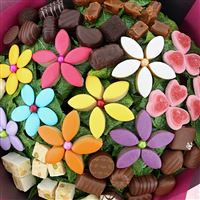 bouquet-gourmand-xl-200-3715.jpg