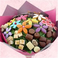 bouquet-gourmand-xl-200-3716.jpg
