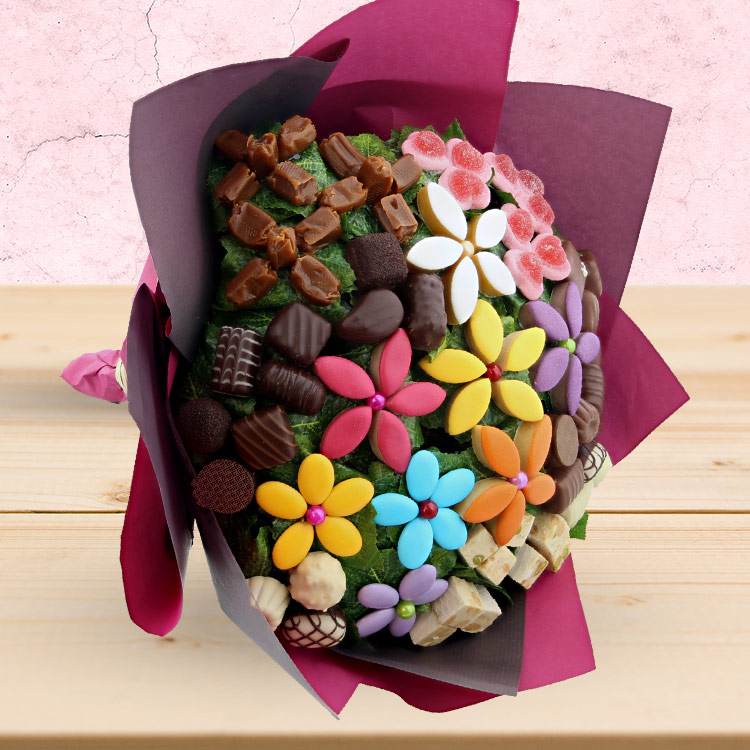 bouquet-gourmand-xl-200-3717.jpg