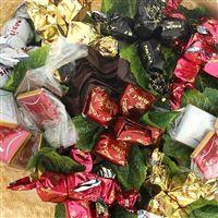 bouquet-maxim-s-de-paris-200-4011.jpg