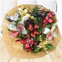 bouquet-maxim-s-de-paris-200-4012.jpg