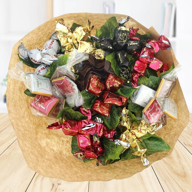 bouquet-maxim-s-de-paris-750-4012.jpg