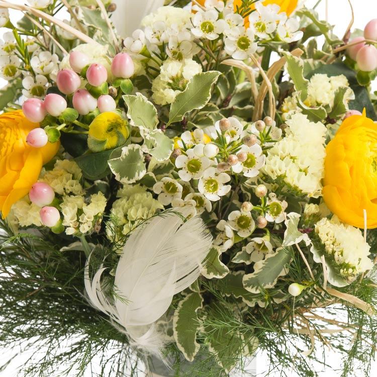 bouquet-paques-200-1899.jpg