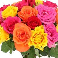 brassee-de-roses-200-670.jpg