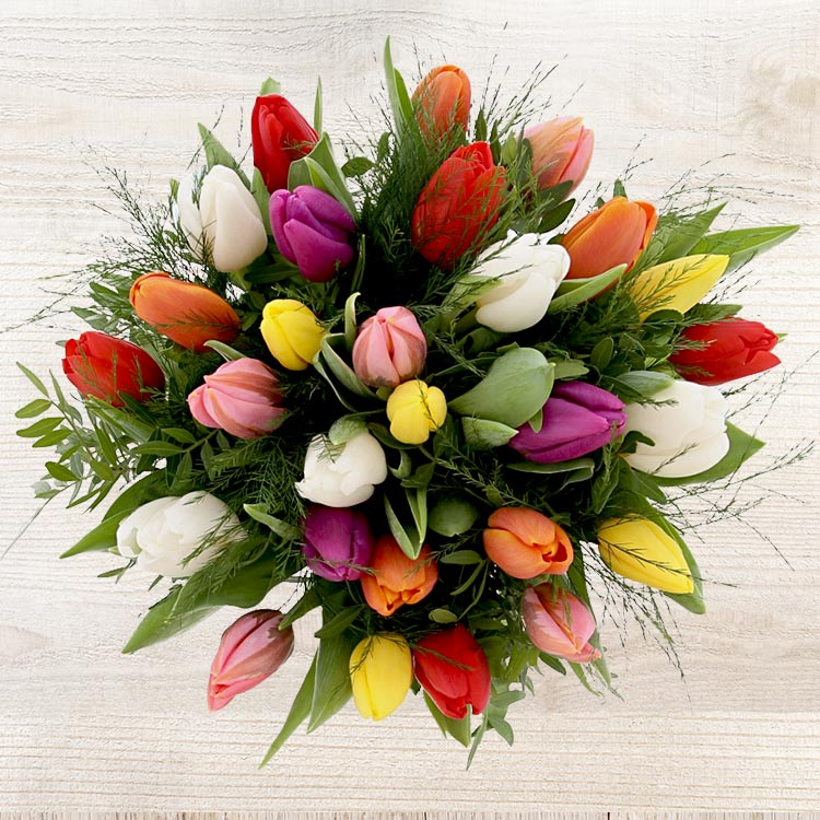brassee-de-tulipes-variees-200-3973.jpg