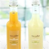 calamondin-et-ses-citronnades-alain--200-4893.jpg