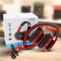 casque-sans-fil-bluetooth-200-2952.jpg