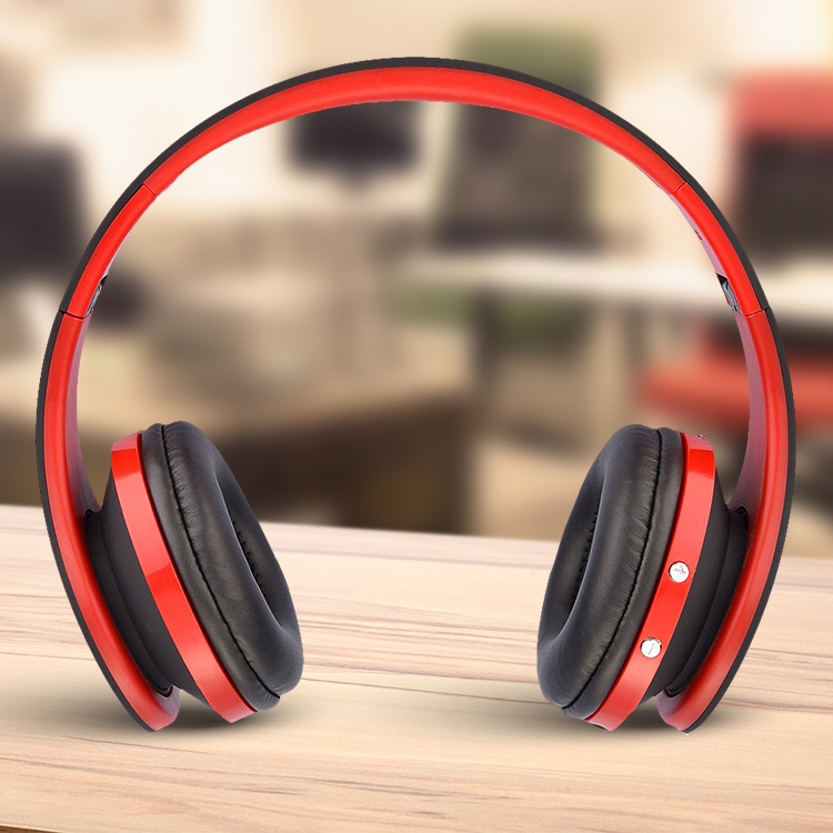 casque-sans-fil-bluetooth-200-2953.jpg