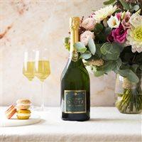 champagne-deutz-200-7070.jpg