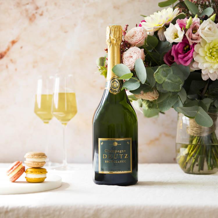 champagne-deutz-750-7070.jpg