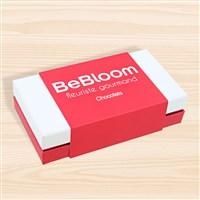 chocolats-200-3662.jpg