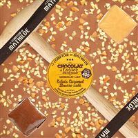 chocolats-a-casser-lait-et-caramel-b-200-3604.jpg