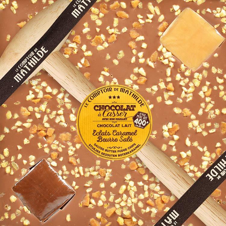 chocolats-a-casser-lait-et-caramel-b-750-3604.jpg