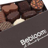 chocolats-xl-200-629.jpg