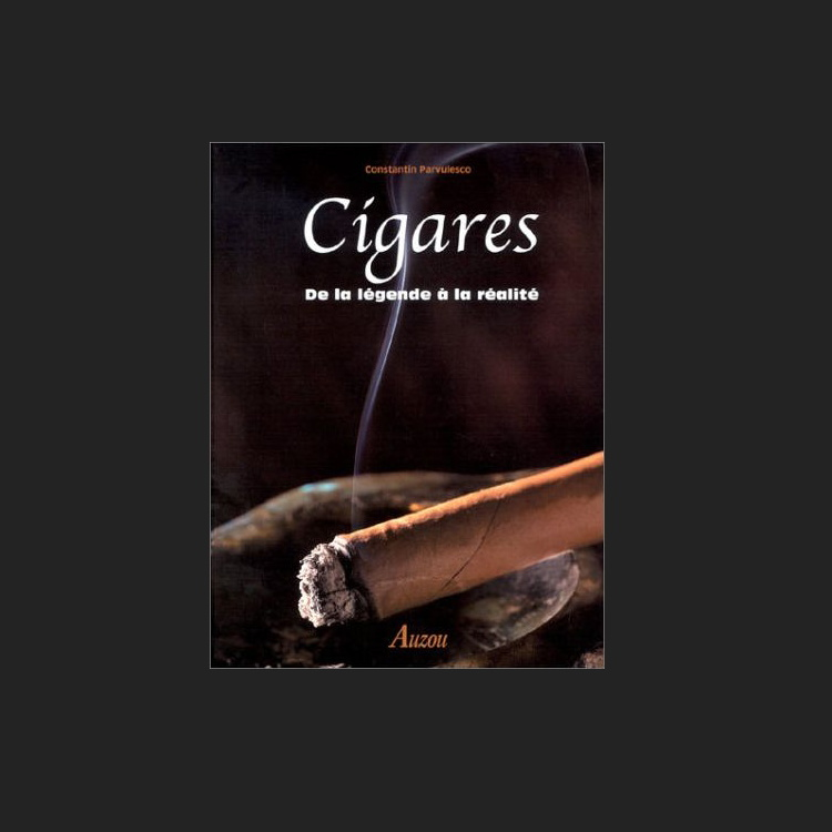 cigares-(livre)-200-2037.jpg