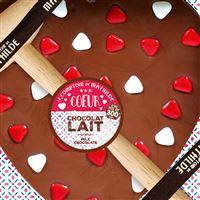 coeur-au-chocolat-200-3809.jpg