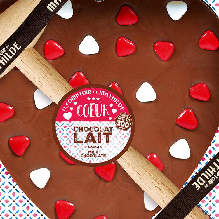 coeur-au-chocolat-750-3809.jpg