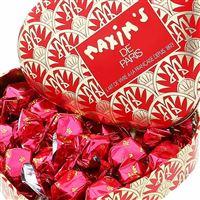 coeur-chocolats-maxim-s-200-2415.jpg