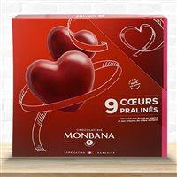 coeurs-pralines-monbana-200-3813.jpg