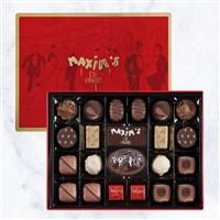 coffret-de-chocolats-maxim-s-200-2893.jpg