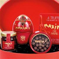 coffret-gourmand-maxim-s-200-3602.jpg