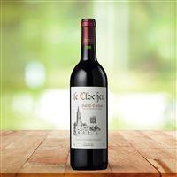 coffret-prestige-200-5143.jpg
