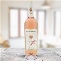 color-pop-et-son-vin-rose-instant-b-200-2664.jpg