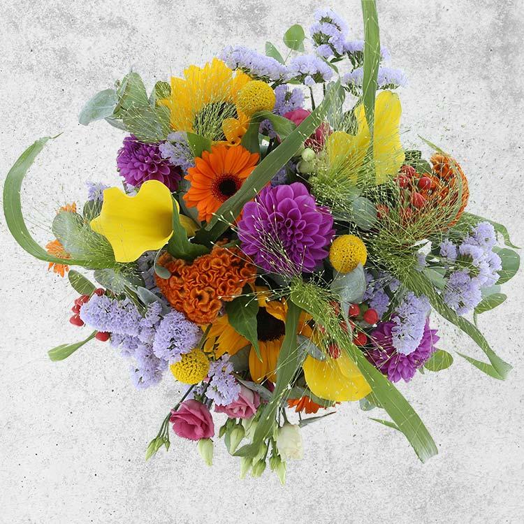color-pop-xl-et-son-vase-200-2765.jpg