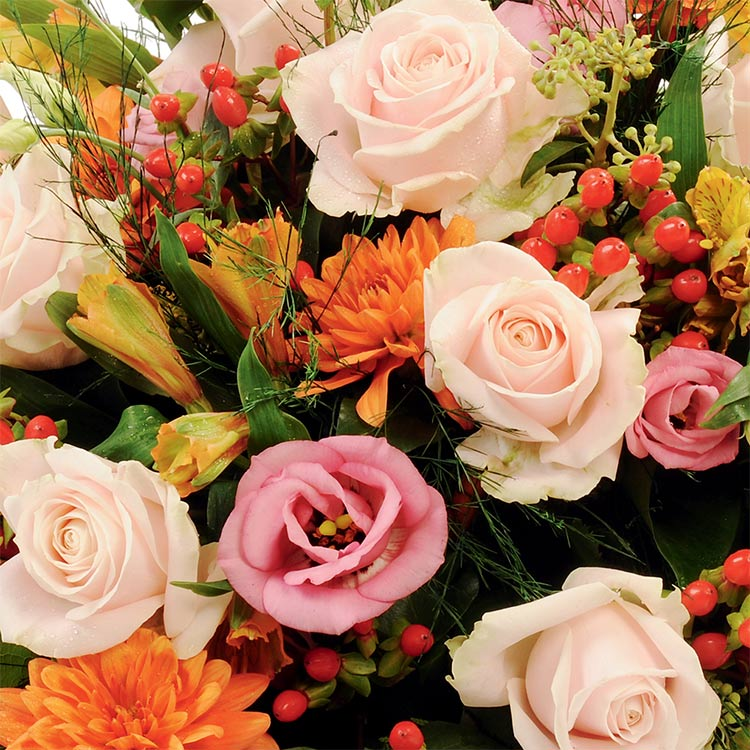 corbeille-de-fleurs-750-1602.jpg
