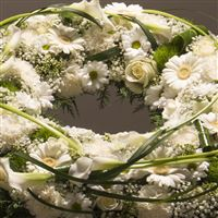couronne-funeraire-blanche-200-5689.jpg