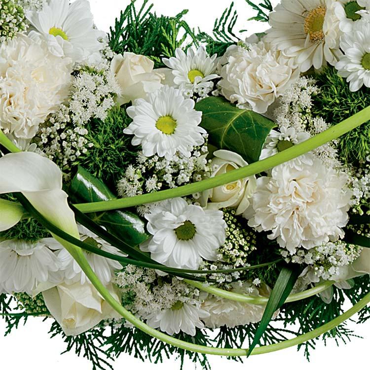 couronne-funeraire-blanche-200-1625.jpg