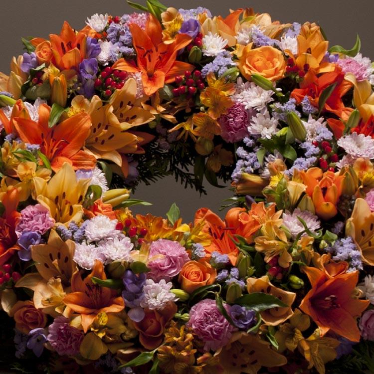 couronne-funeraire-varie-200-5694.jpg