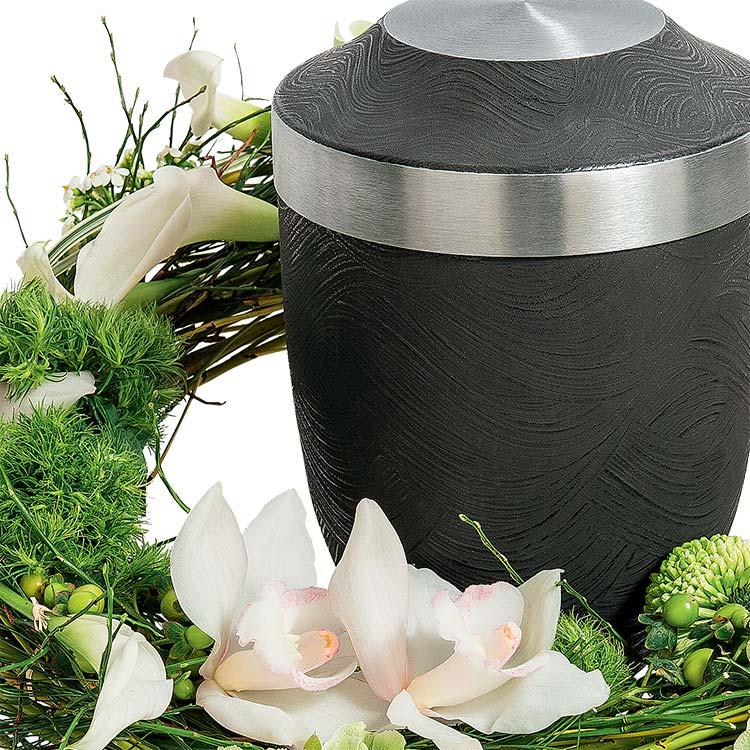 couronne-pour-urne-750-1628.jpg