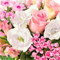 delicate-maman-et-ses-amandes-200-4789.jpg