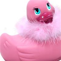 duckie-200-957.jpg