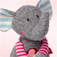 elephant-calin-200-2895.jpg