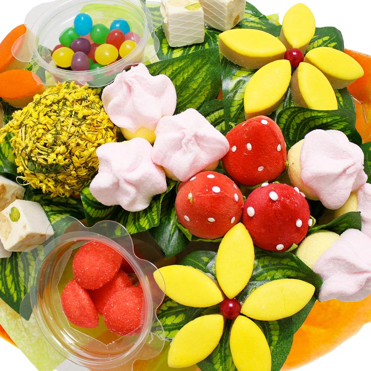 estival-gourmand-200-2033.jpg