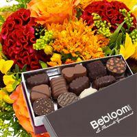 ete-et-ses-chocolats-200-2028.jpg