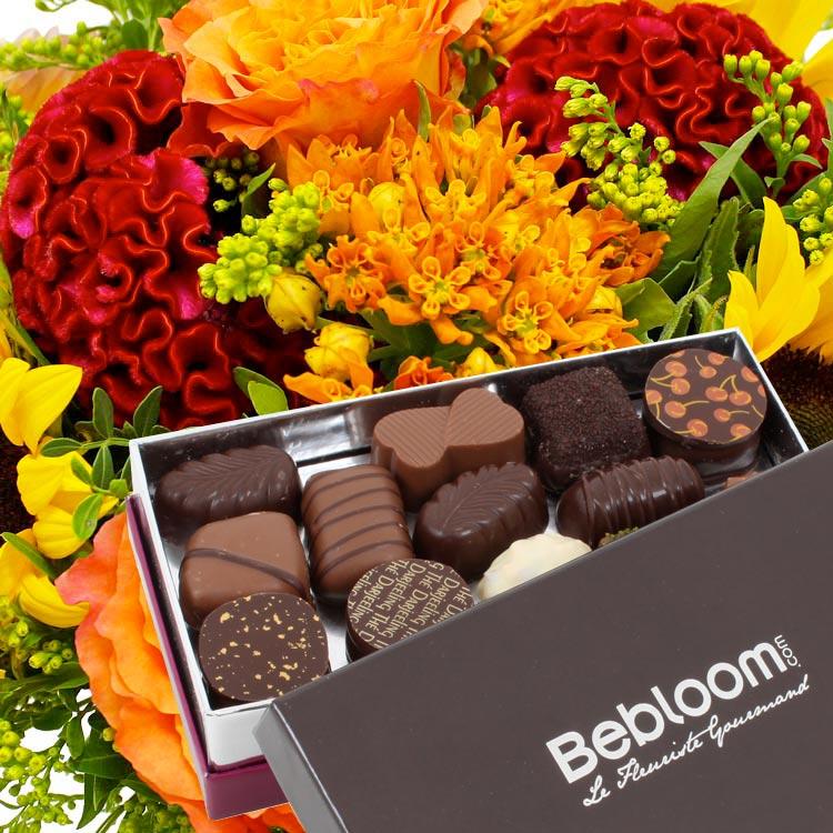 ete-et-ses-chocolats-750-2028.jpg