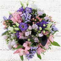 fresh-color-xl-et-son-vase-200-3495.jpg