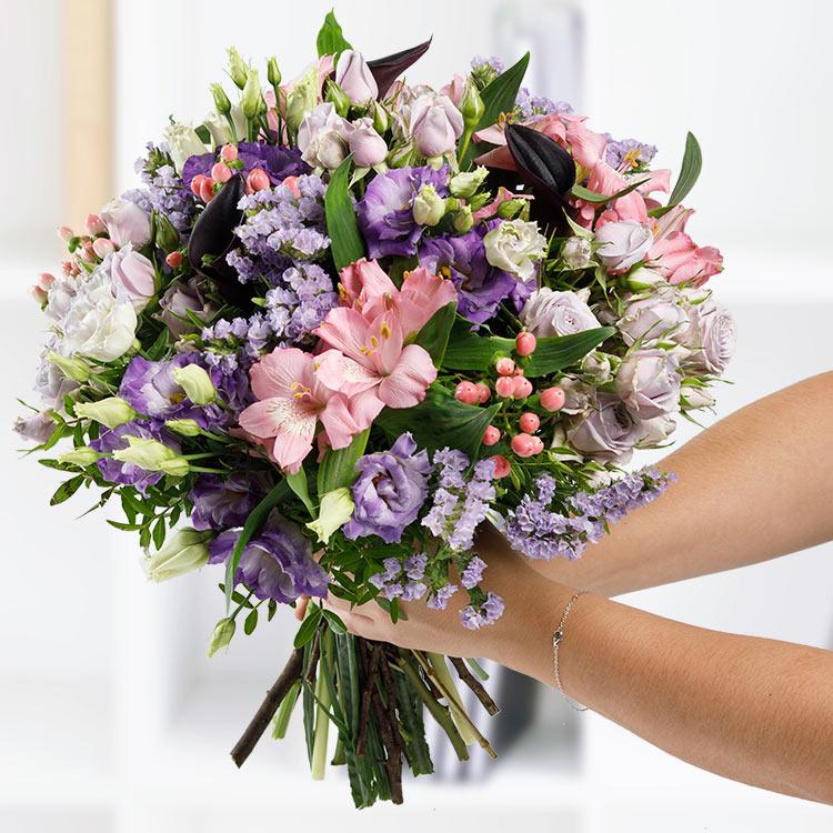 fresh-color-xl-et-son-vase-200-4051.jpg