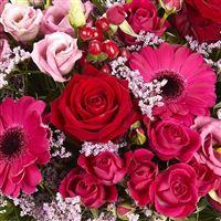 fresh-kiss-et-son-vase-200-3758.jpg