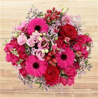 fresh-kiss-et-son-vase-200-3759.jpg